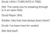 RPG funny stuff XD