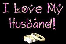 Husband nd wife