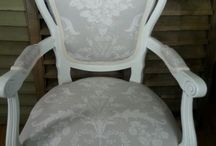 Laura Ashley Josette
