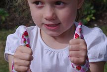 Thumb sucking / It is really difficult for a child to stop thumb sucking: It's a really hard habit to break. We help children to stop thumb sucking in a positive way.The Thumbsie is for children who want to stop thumb sucking but need some help at those difficult times.  Suited to children aged 4 – 12 years these children's thumb guards are comfortable to wear and can be worn during the day and night. www.thumbsie.co.uk