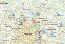 Строительный песок - http://nachastroika.ru/ / Желаете приобрести песок, щебень, торф, грунт и чернозем по выгодной цене в Ногинске. http://nachastroika.ru/