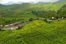 Tempat Wisata di Bogor / Informasi Tempat Wisata di Bogor yang indah dan menarik untuk di kunjungi.