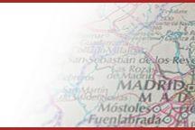 Asociados de Remica Servicio Energéticos / Conoce a los asociados de Remica que colaboran con nosotros para prestar servicios para el ahorro energético en toda España.