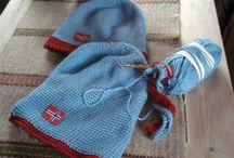 Alice's Crochet