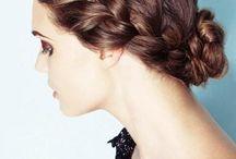Peinados/pelo