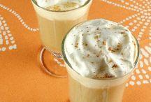 ll latte ll / Lattes