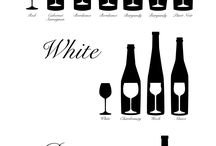Wine Information / Important, interesting and fun facts about wine!