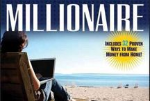 how to ... Laptop milionaire