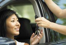Automotive News & Tips / 0