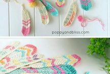 knitted favourites