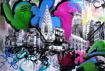 SEQ Conf Rm Art