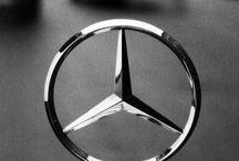 Benz / Car