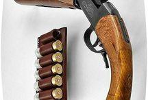 kısa tüfek