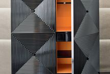 amazing object design