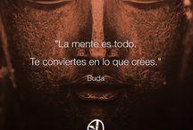 Reiki, Budismo y Espiritualidad