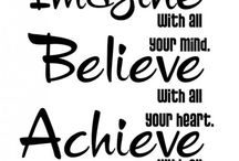 Positive Quotes for Children