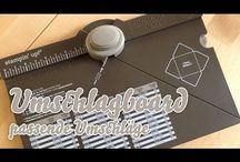 Punchboard Rechner