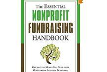 Fund-Raising / by Sharon Horbyk
