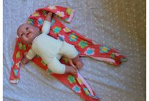 Home/Sew baby doll fashion