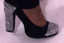 All That Sparkles!!!