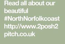 North Norfolk news