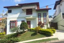 Casas Venda / Casas a venda em Valinhos/SP www.nexxar.com.br