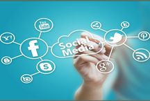 Social Media Marketing / Social Media Marketing is the process of gaining website traffic or attention through social media sites. Best Social Media Marketing : http://www.appfillip.com/product-category/social-media-marketing-for-app/