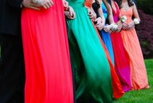 party ideas / by Donna Cutler
