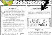 Grief Workbook