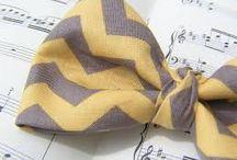 gris&amarillo