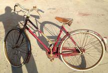 Restoration / Bici,moto,auto