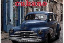 Cuba, El Escape de Cuba