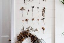 lofty ideas / for my loft