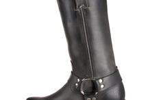 Shoes I need...