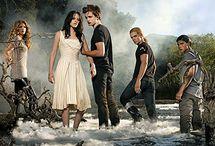 Twilight Pics and quotes