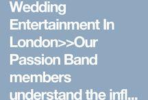 passionband