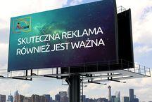 Blog Agencja InterAktywna Gorzów Wlkp. ROAN