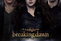 Twilight tickles my fancy oh yes!! / Twi-Hard Die-Hard!! (Twilight Fan here) / by Melissa Slocum