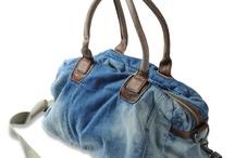 Bags - Tassen