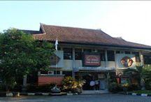 Alamat Sekolah di Kabupaten Klungkung