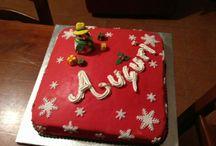 Sweet - cakes / Sweet - Cake