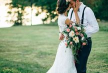 Wedding - Photo