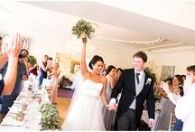 Eaves Hall Wedding Photographs by Jonny Draper Photography / www.jonnydraper.co.uk