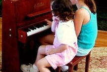 Music for Childs!  / a funny and nice way for make and enjoy music