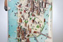 barnaul map