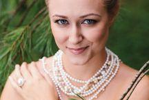 417 Bride: Jewelry
