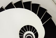 **stairways**to**heaven** / stairs%stairs%stairs