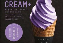 Desserts Design
