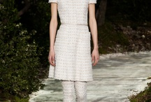 haute couture collections / choice picks