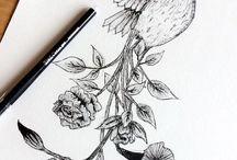 kembang fanly